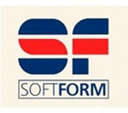 Softform (Софтформ)